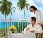 фотогалерея отеля Dreams Punta Cana Resort & Spa
