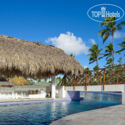 Grand Sirenis Punta Cana Resort Casino & Aquagames 5*
