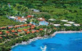 Фото Breeezes Puerto Plata & SPA 5* / Доминикана / Пуэрто Плата