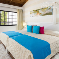 Фото отеля BlueBay Villas Doradas Adults Only 4*