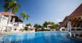 Фото BlueBay Villas Doradas Adults Only 4* / Доминикана / Пуэрто Плата