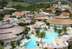 Sun Village Resort & Spa 4*