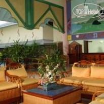 Amhsa marina paradise beach club and casino gambling addiction treatment hypnosis