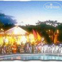 Фото отеля Fun Royale Beach Resort 4*