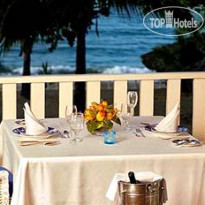 Фото отеля Lifestyle Tropical Beach Resort & Spa 4*
