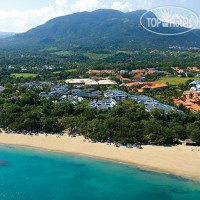 Фото отеля Sunscape Puerto Plata Dominican Republic 4*