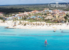Фото отеля Iberostar Selection Hacienda Dominicus 5*