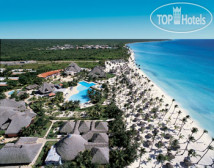 Фото отеля Catalonia Grand Dominicus 4*