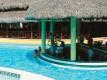 фотогалерея отеля Be Live Hamaca Garden