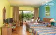 фотогалерея отеля BelleVue Dominican Bay