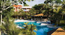 Фото отеля BelleVue Dominican Bay 3*