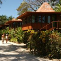 Фото отеля Tango Mar Beach and Golf Resort 4*