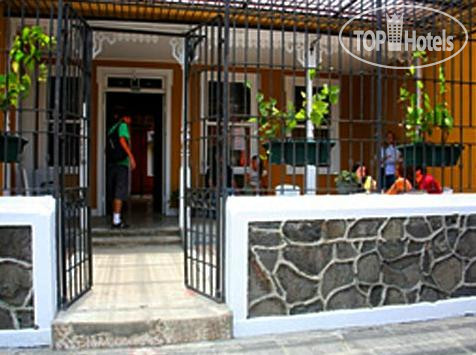 ���� 1110 Hostel No Category / �����-���� / ��� ����