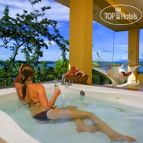 ���� ����� Occidental Grand Papagayo Resort 5* � ���������� (����� ��������), �����-����