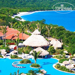 The Westin Playa Conchal All Inclusive Resort