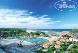 Occidental Tamarindo 5*