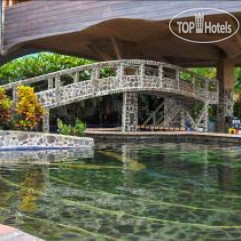 Baldi Hot Springs Resort Hotel & Spa 3*