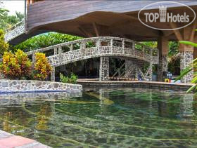 ���� Baldi Hot Springs Resort Hotel & Spa 3* / �����-���� / ����������