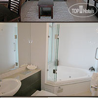Фото отеля Blue Horizon Resort Apartments 4*