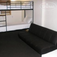 Фото отеля Explorers Inn Brisbane 3*