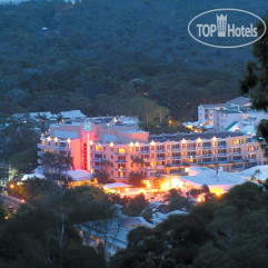 Sheraton Noosa Resort & Spa 5*