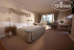 Spicers Clovelly Estate 5*