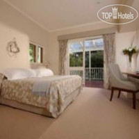 Фото отеля Spicers Clovelly Estate 5*