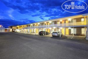 Best Western Reef Gateway Motor Inn 3*