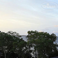 Фото отеля Grand Mercure Allegra Hervey Bay 5*