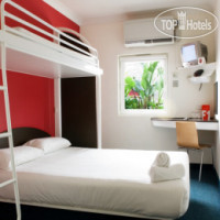 Фото отеля Ibis Budget Windsor Brisbane No Category
