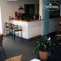 Фото отеля Comfort Inn The Rose, Mackay 4*