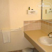 Фото отеля Comfort Inn Blue Shades, Maryborough 4*