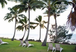 Comfort Resort Blue Pacific, Mackay 4*