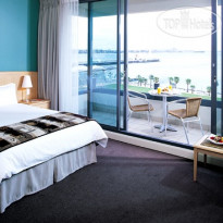 Фото отеля Four Points by Sheraton Geelong 4*