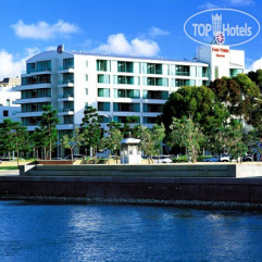 Four Points by Sheraton Geelong 4*