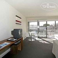 Фото отеля Comfort Inn Lorne Bay View 3*