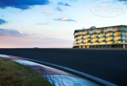 Rydges Mount Panorama Bathurst 4*