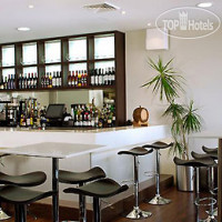 Фото отеля Mercure Centro Port Macquarie 4*