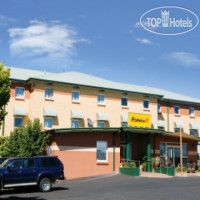 Фото отеля Ibis Budget Dubbo No Category