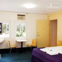 Фото отеля Ibis Budget Gosford No Category