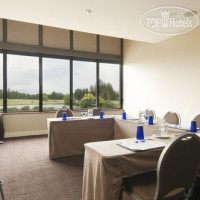 Фото отеля Crowne Plaza Hunter Valley 4*