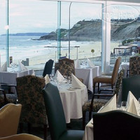 Фото отеля Quality Hotel NOAH'S On The Beach, Newcastle 4*