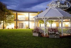 Parklands Resort and Conference Centre 4*