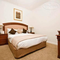 Фото отеля Quality Inn Country Plaza Queanbeyan 4*