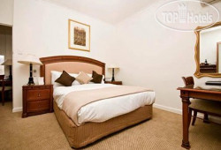 Quality Inn Country Plaza Queanbeyan 4*