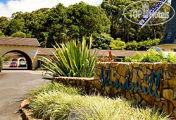 Comfort Inn Big Windmill, Coffs Harbour 3*