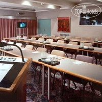 Фото отеля Comfort Inn Lincoln Downs, Batemans Bay 4*