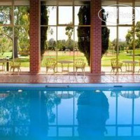 Фото отеля Country Club Tasmania 4*