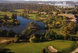 Country Club Tasmania 4*