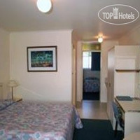 Фото отеля Comfort Inn Sunrise, Devonport 3*